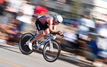 velo-de-triathlon