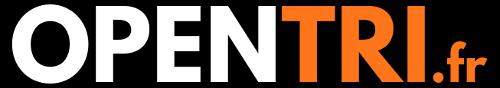 Tout sur le matériel de triathlon – OpenTri.fr - Tout sur le matériel de triathlon