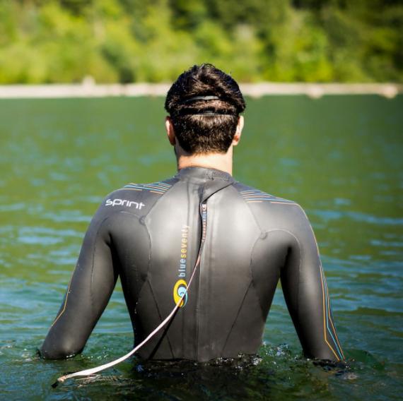 sortie d'usine grand Prix profiter de prix discount 8 combinaisons de triathlon pour débutant à moins de 200€ !