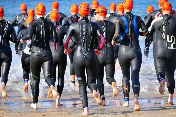8 combinaisons de triathlon pour débutant à moins de 200€ ! 5fb81380264d
