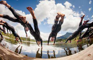 combi-de-triathlon-pour-debuter