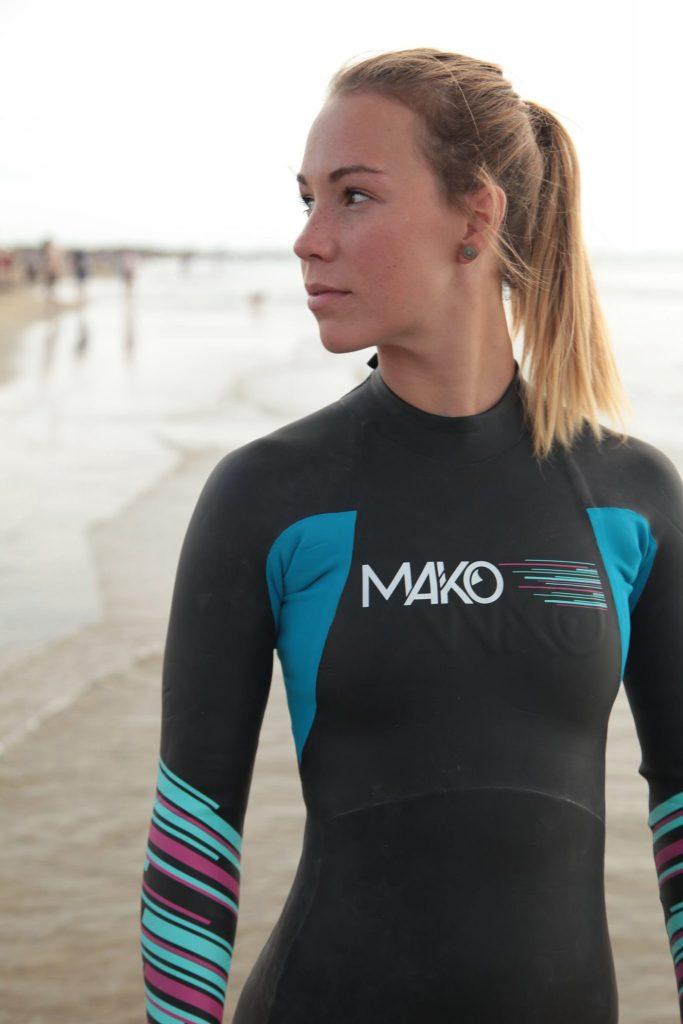mako-genesis-2-homme
