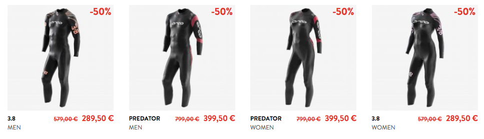 orca-soldes