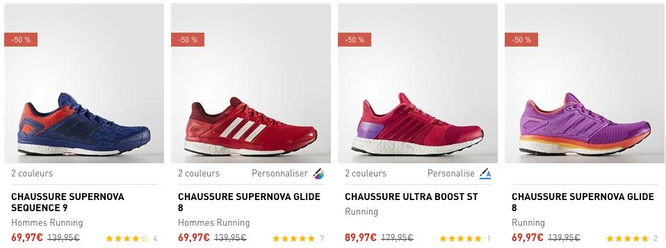 soldes-adidas-running