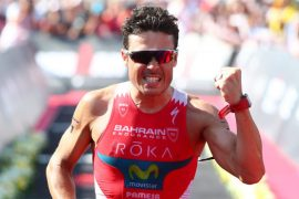 Javier-Gomez-Ironman-Dubai