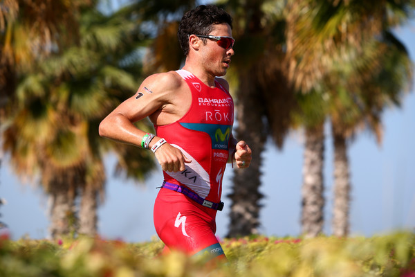 Javier+Gomez+Noya+Ironman+70+3+Dubai