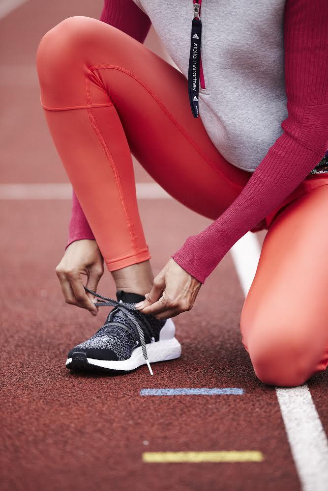 adidas-ultraboost-X-femmes-triathlon