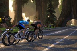 zwift-header