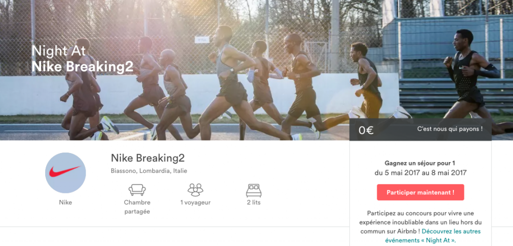 concours-nike-airbnb-breaking2