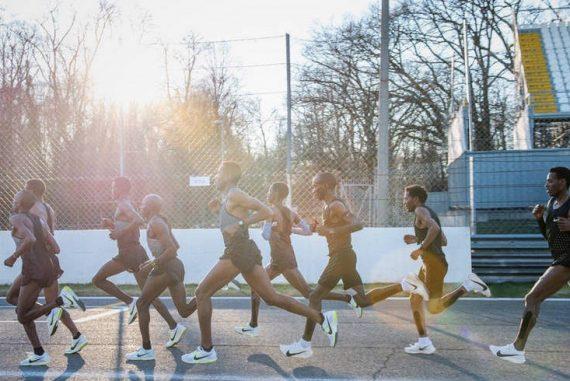 nike-breaking2-marathon