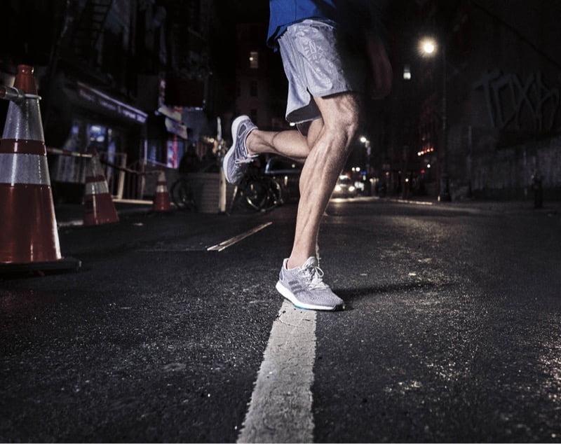 PureBOOST-DPR-chaussures