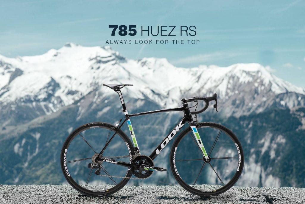 look-785-huez-RS