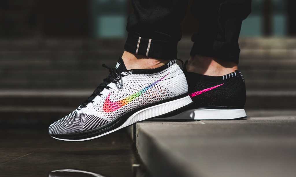 Nike-Flyknit-Racer-Be-True-3-1