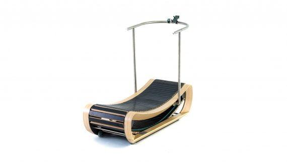 Sprintbok-tapis-course-sans-moteur