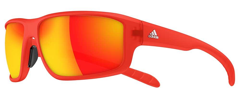 adidas-lunettes-kumacross-2