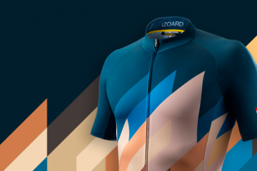 mavic-collection-izoard-banner