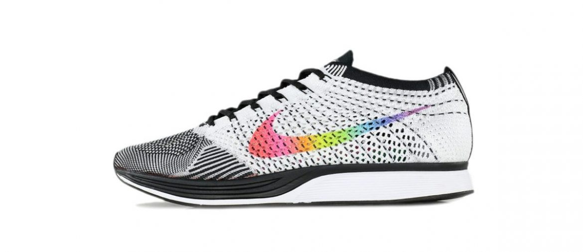 nike-flyknit-racer-be-true_P1