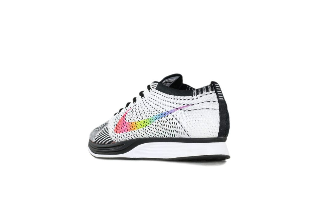 nike-flyknit-racer-be-true_P2