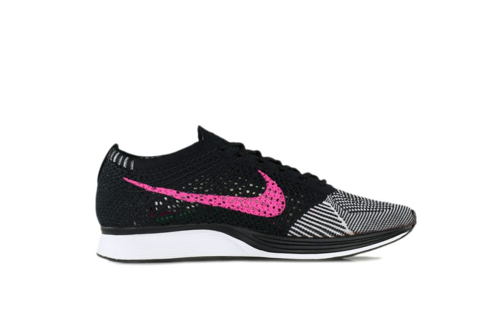 nike-flyknit-racer-be-true_P5