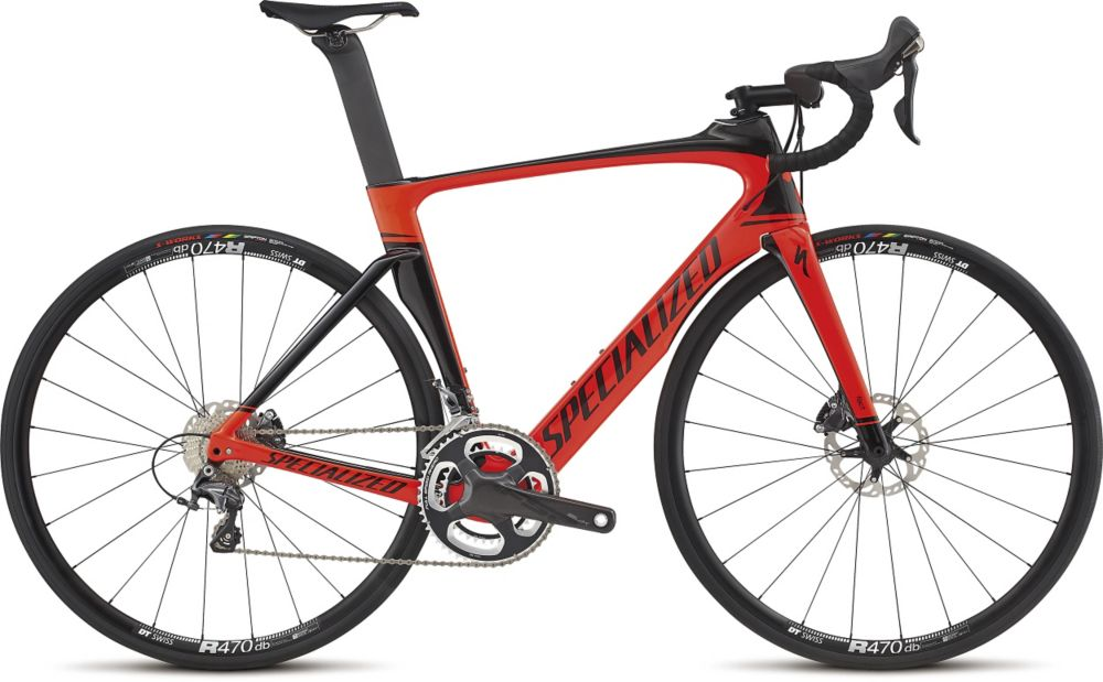 specialized-venge-vias-expert-disc-2017