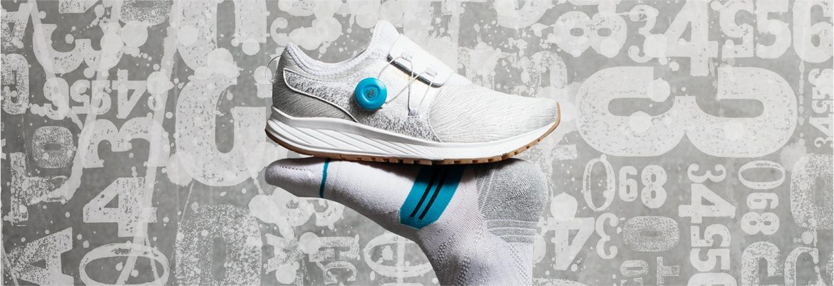 new-balance-fuelcore-sonic