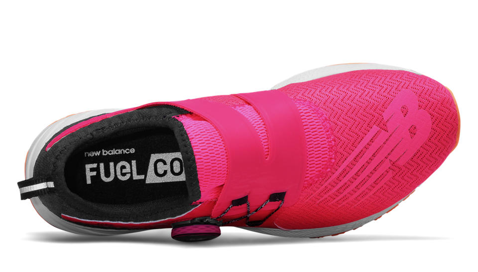 nb-fuelcore-sonic-rose-femme