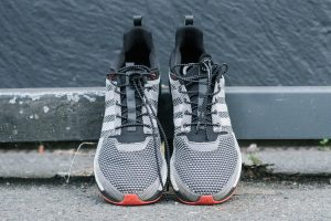 Test-adidas-adizero-feather-boost