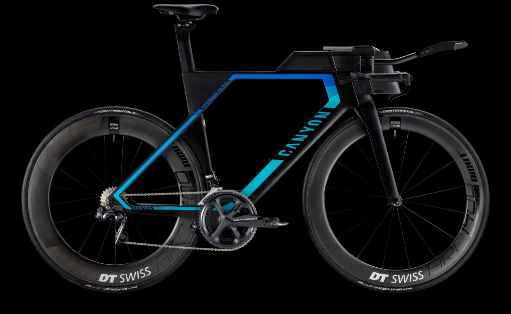 canyon-speedmax-cf-slx