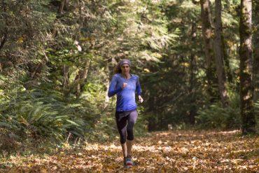 Astuce: Utilisez votre montre GPS pour améliorer votre cadence de course