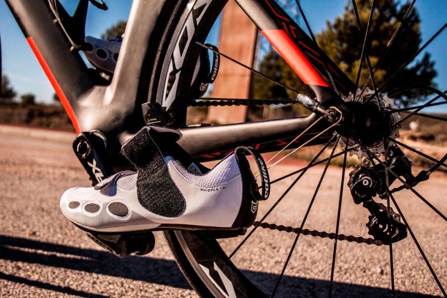 5 équipements de triathlon à moins de 100€ qui vous feront aller plus vite !