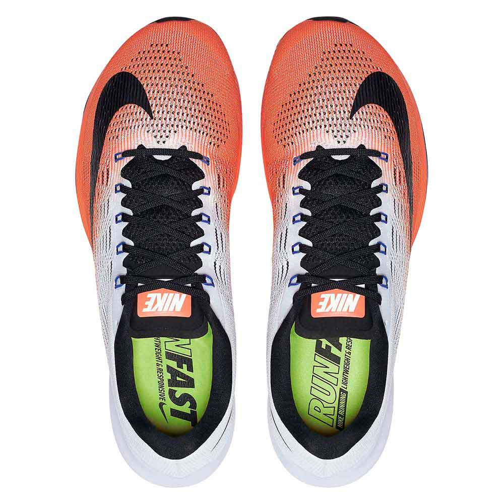 nike-air-zoom-elite-9-orange