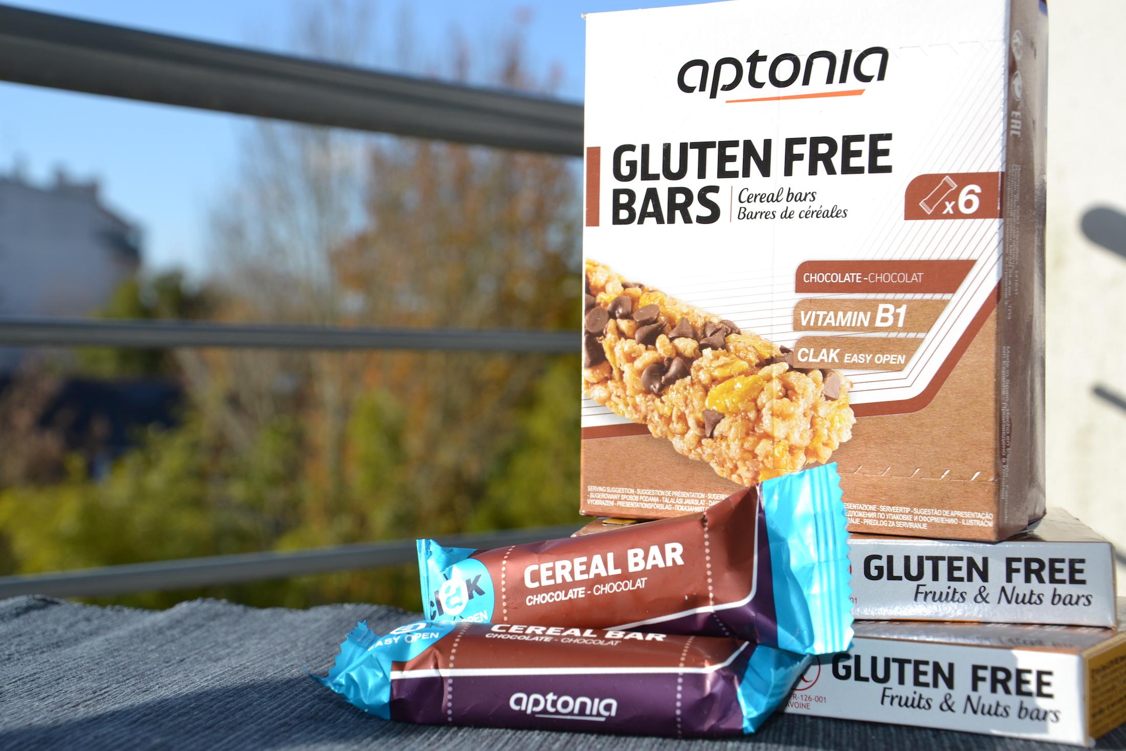barres-de-cereales-sans-gluten-aptonia
