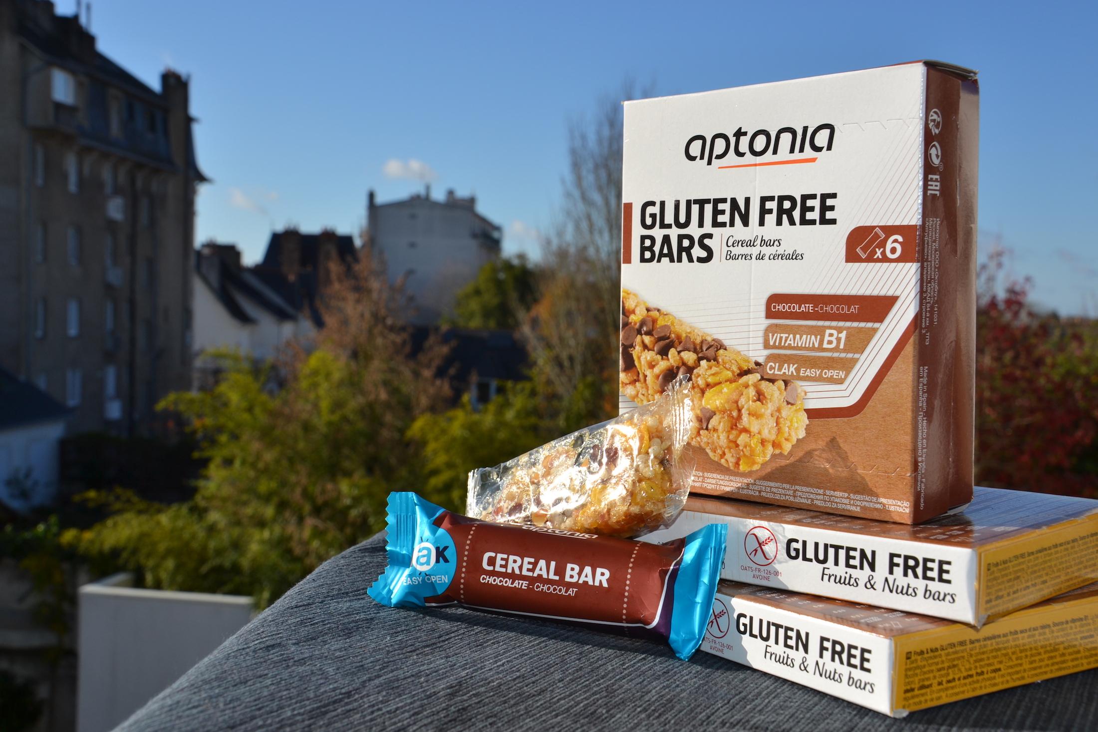 barres-sport-sans-gluten-aptonia