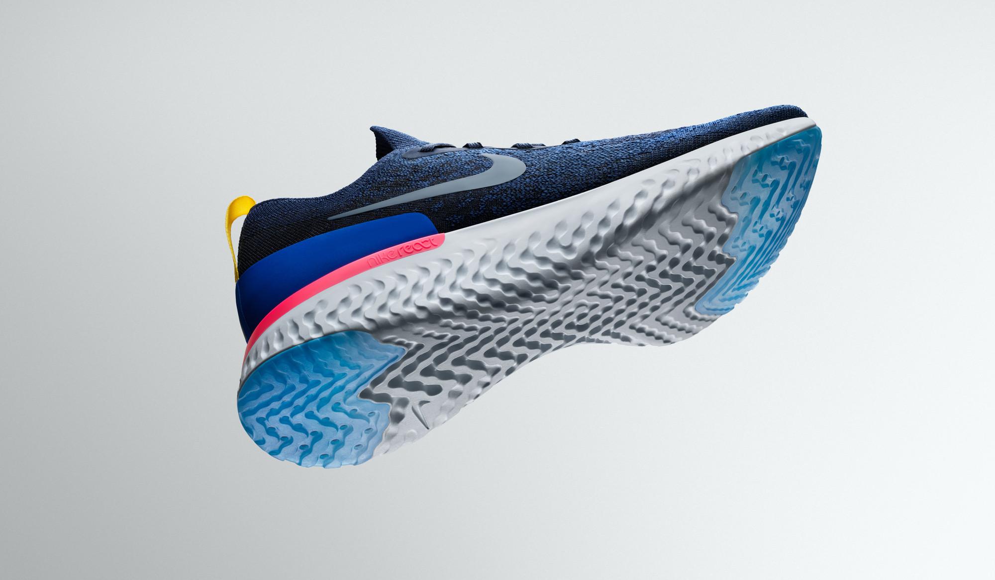 Nike-React-bleu-2018