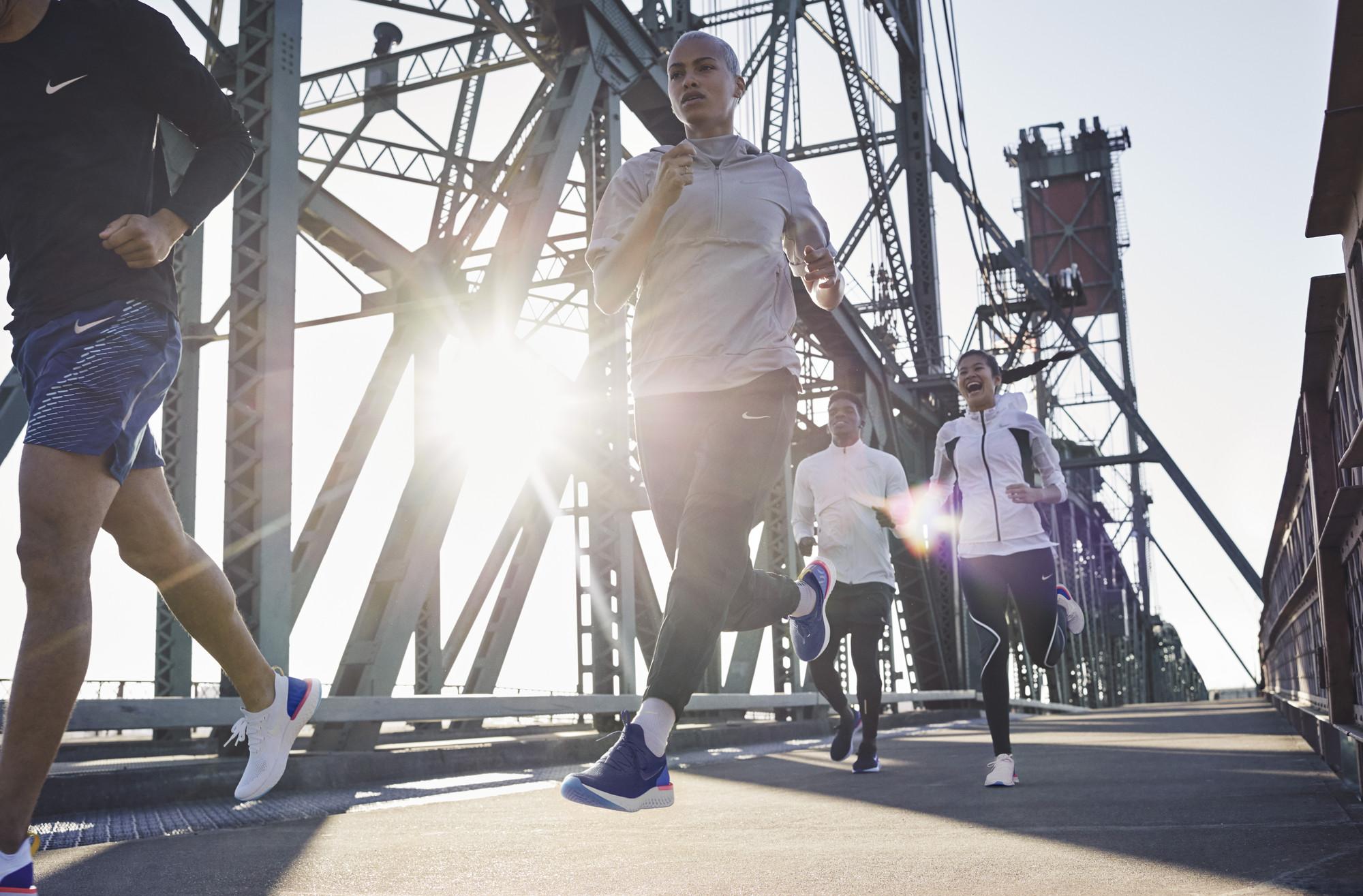 Nike-React-coureurs
