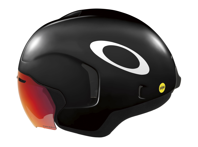 casque-Oakley-AR07