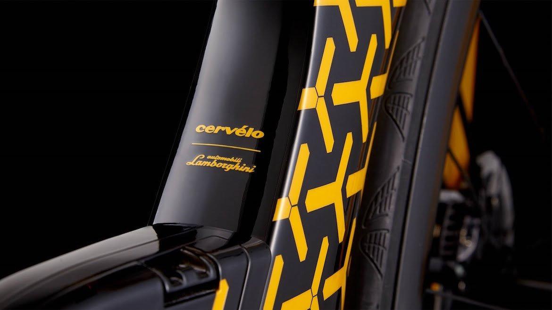 Cervelo-P5X-LamborghiniDowntube