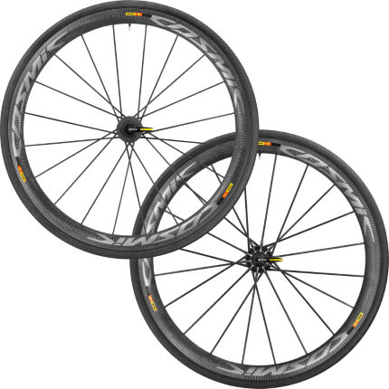 mavic-cosmic-ultimate-triathlon