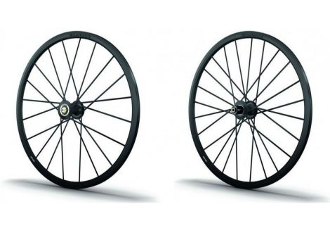 roues-lightweight-basses