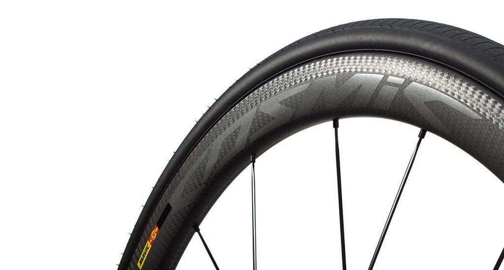 roues-triathlon-carbone-details
