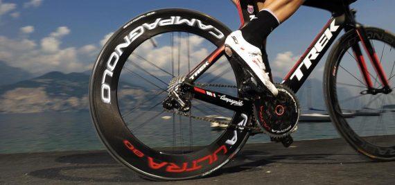 roues-velo-triathlon-header