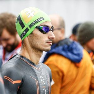 mola-lunette-natatation-triathlon