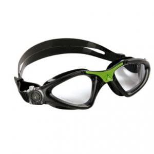 lunettes-natation-claire