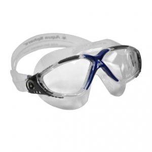 masque-natation