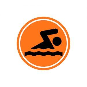 checklist-natation