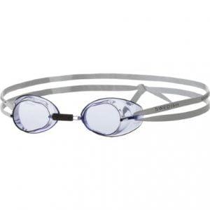 lunettes-natation-suedoise