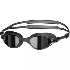 lunettes-natation-miroir-2