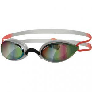 lunettes-natation-miroir3