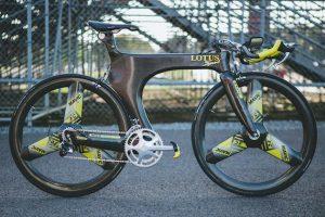 velo-triathlon-lotus-110