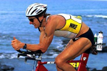 Sondage : Votez pour votre vélo de triathlon vintage préféré !